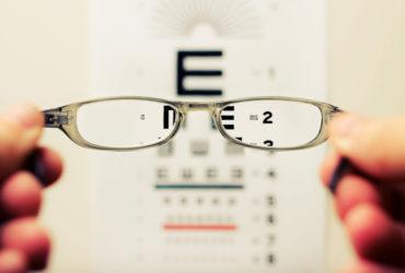 2020-vision-1030x687