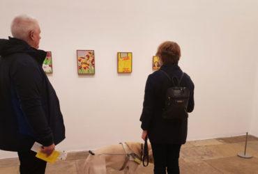 anna-gallery-1a-1030x579