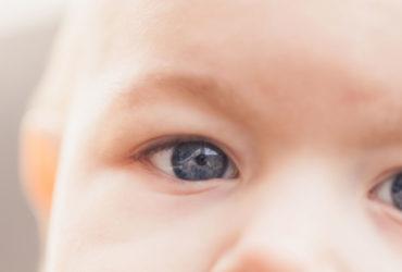 baby-eye-1030x432