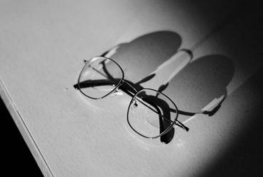opticians-1030x687