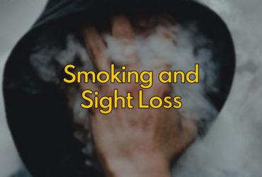 smoking-and-sight-1030x651